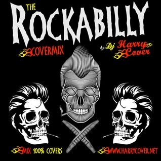 Dj Harry Cover - Covermix ROCKABILLY