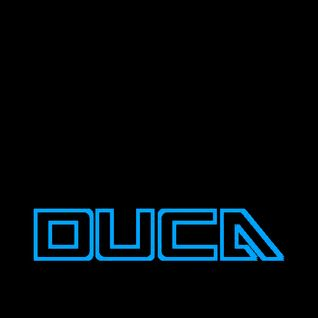 Duca - Promo DJ Set December 2011