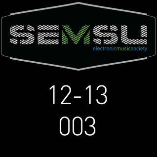 SEMSU 12-13 003 (Neaps)
