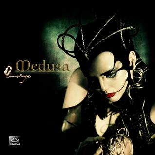 Dunny Mix 43 (Medusa)