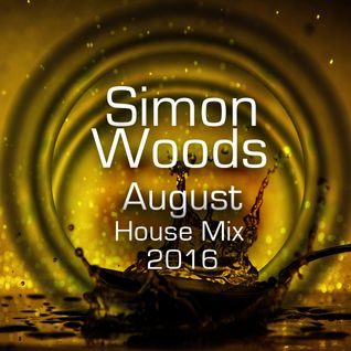 House Mix August 2016