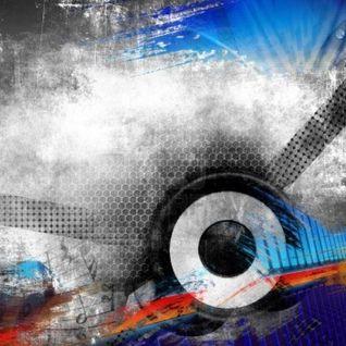Rétrospective Musicale 2014 I Exploratoire I Émission du 3 janvier 2015 @ CISM 89,3 FM