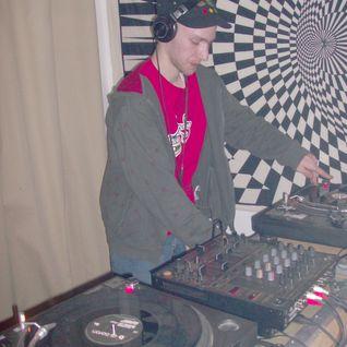 Tek Touch Mix