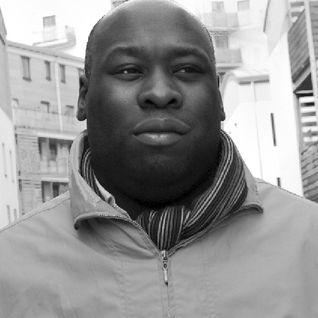 Dj Assassin No Boundaries Vol 12  Mix Jan 2012 Eniola Famodimu