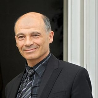Peter Adriaenssens - jongeren