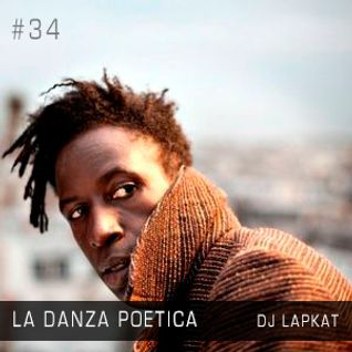 La Danza Poetica 034 Delirious Analysis