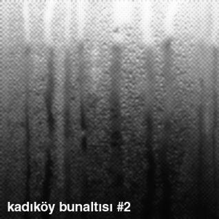 Kadıköy Bunaltısı #2
