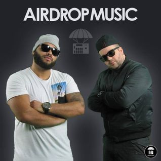 AIRDROPMUSIC set 1