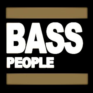 BASS PEOPLE 19 ### on OMBILIKAL Fm ### TRAP introduce