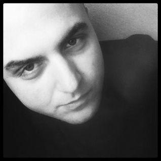 H.R Schmitz AfterShow Podcast (Cuebase-FM.de) - Menduss