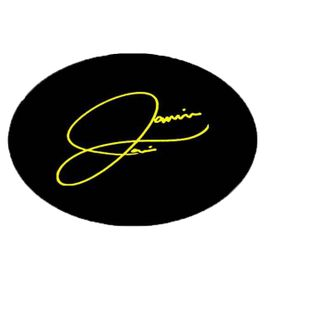 Jammin J Javi Freestyle Cumbia Mix 3