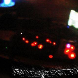 -Wild East- DJSet by zar[berlin] - Minimal/Techno in the Mix ...made July11th, 2014 by zarberlin