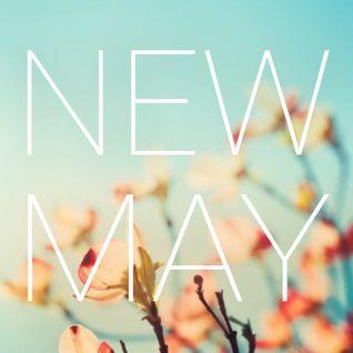 New | May '16