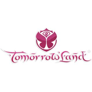 Armin van Buuren - Live At Tomorrowland 2013, Main Stage (Belgium) - 27-Jul-2013