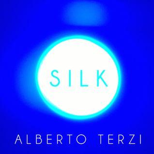 Alberto Terzi - Silk