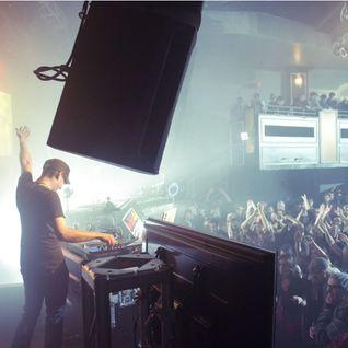 DJ Bitcode - Spain - International Final