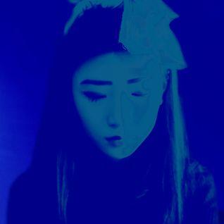 Bandwagon Mix #48 - Yeule