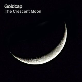 Goldcap - The Crescent Moon Vol. 4