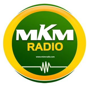 EMISSION LISTEN THAT DE DJ END.K ET DJ PL+ (S.CRU) DU 03 01 13 SUR MKM RADIO (HIP-HOP)