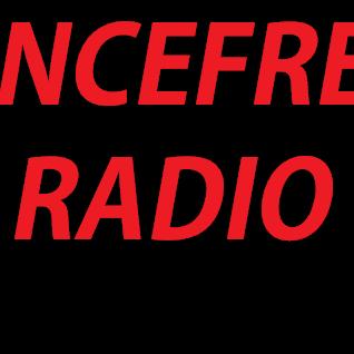 DanceFreqs Radio 21/12/2012 - FreQBeat