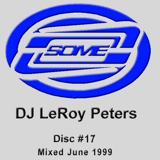 Club SOME 17