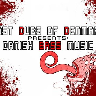 Lost Dubs Of Denmark # 11