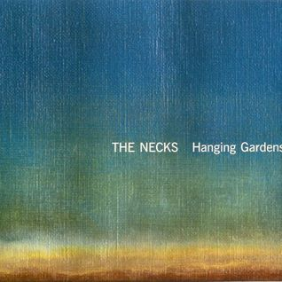 Feedback Deficiency's Special Christmas Intermission with The Necks