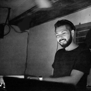 PODCAST   September   LIVE from Choco late club - Full set