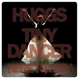 Tiny Dancer Vol 3: Here To Stay