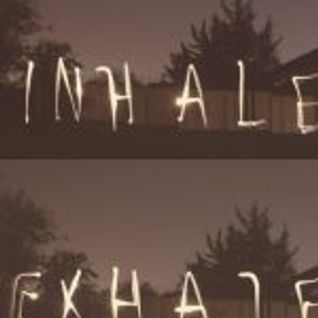 Inhale-Exhale