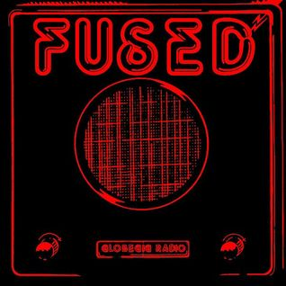 The Fused Wireless Programme 29th April 2016