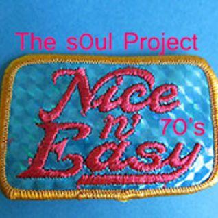 Nice n Easy 70's Style