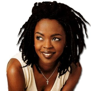 Soul-D-Out Artist Salute; Lauryn Hill