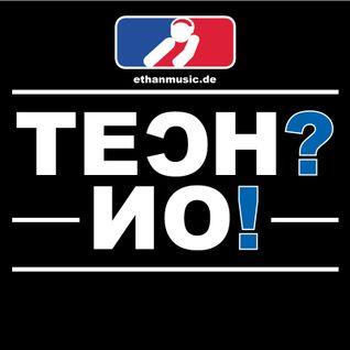 Tech? No!