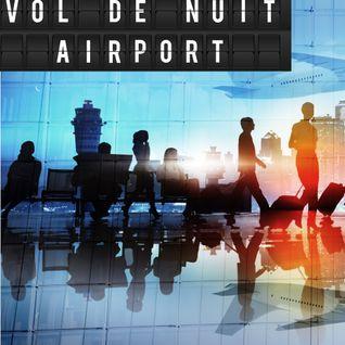 VOL DE NUIT AIRPORT show#29 saison 4 : DAVID BOWIE (4) et LISA SIMONE