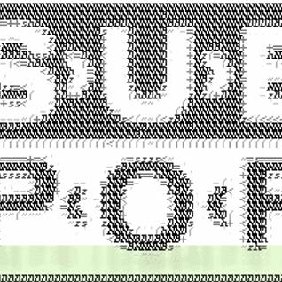 Mixtape Sessions - RDU 98.5 FM – 17-02-2010