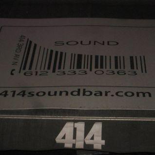 414SoundBar 2010