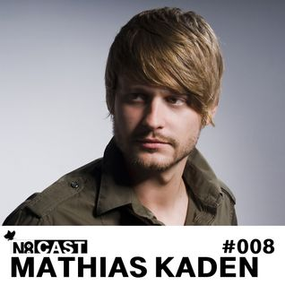 #008 - N8Podcast - Mathias Kaden