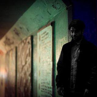 Cedric Maison - Fantôme D'Halloween Mix