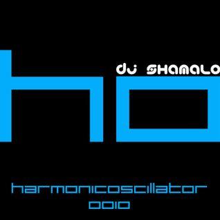 HarmonicOscillator#0010