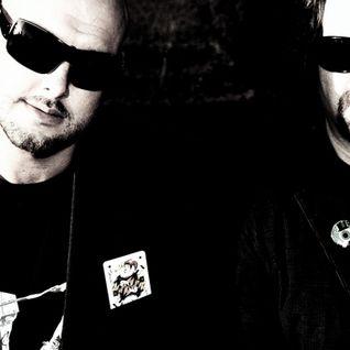 House Mates feat. Pig & Dan - Cole Jonson - Dave Crane (Sept 2012)