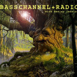 BASSCHANEL-RADIo.11-11-11