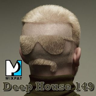 Deep House 149