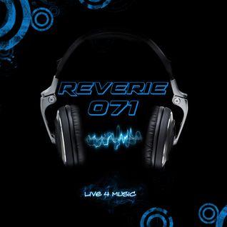 Reverie 071