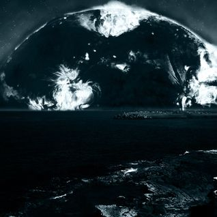 INPULSE - Techno Mix - Jun 25 2011