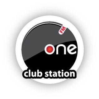 Pantany @ ONE Fm Underground