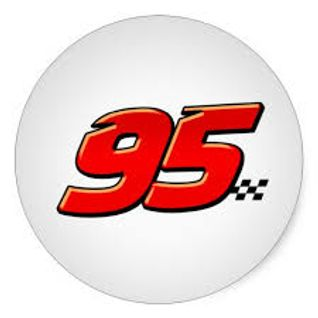 hardcore of 95