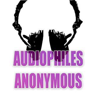 AUDIOPHILES ANONYMOUS: Aug 2012 (Big Room / Prog House) by Phat SwaZy