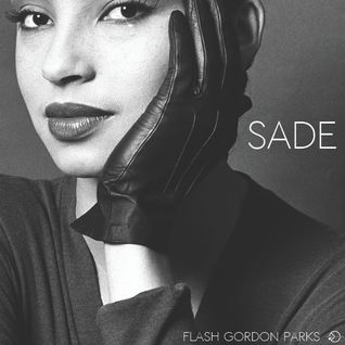 I COULDNT LOVE YOU MORE BY SADE 2015 (SAX ORGAN AFRO MIX ) REMIX BY DJ PUNCH