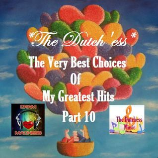 The Very Best Choices of My Greatest Hits - Part 10